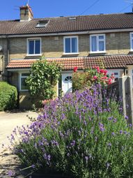 Thumbnail 5 bed terraced house to rent in Hobart Rd, Cambridge, Cambridgeshire
