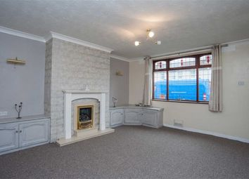 Thumbnail 3 bed terraced house for sale in Maple Crescent, Leigh, Lancashire