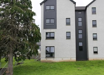 Thumbnail 2 bed flat for sale in 1 Mackintosh Way, Lochgilphead