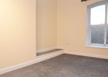 Thumbnail 1 bed flat to rent in Low Street, Keighley