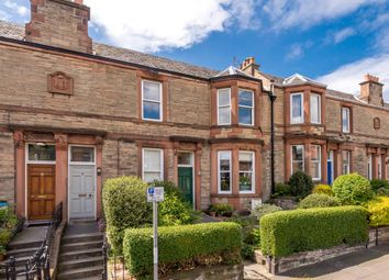 Thumbnail 2 bed property for sale in 16 Kirkhill Road, Newington