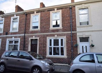Thumbnail 2 bed terraced house to rent in Holly Street, Jarrow
