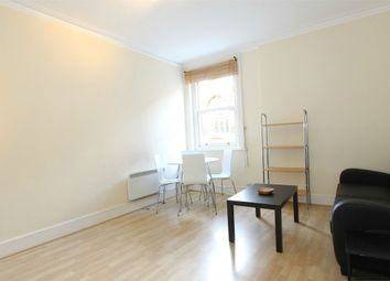 Thumbnail 2 bed flat for sale in York Mansions, Chiltern Street, Marylebone, London