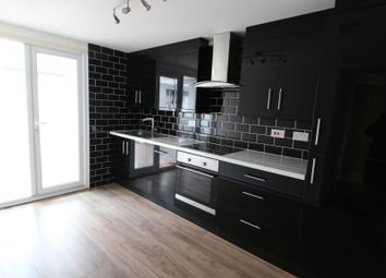 Thumbnail 2 bed maisonette to rent in Lower Road, Maidstone