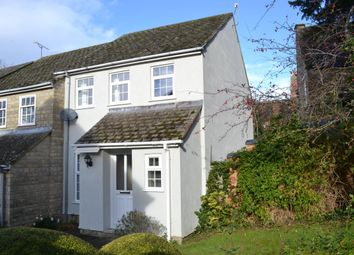 Thumbnail 3 bed property to rent in Hill Lawn Court, Chipping Norton