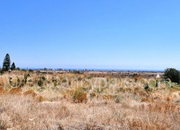 Thumbnail Land for sale in Dherynia, Famagusta, Cyprus