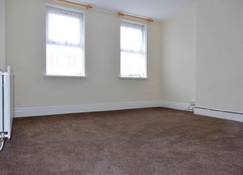 Thumbnail 2 bed flat to rent in Bearwood Road, Smethwick, Nr Birmingham West Midlands