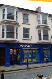 Thumbnail 4 bed flat for sale in 27, High Street, Cardigan