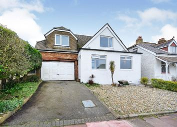 4 bed detached house for sale in Holtview Road, Brighton BN2