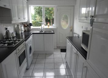 Thumbnail 3 bed property to rent in Binsted Close, Sheffield