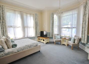 Thumbnail Property to rent in Sunnyside Road, Clevedon