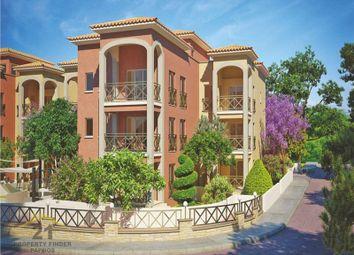 Thumbnail Apartment for sale in Paphos, Paphos, Cyprus