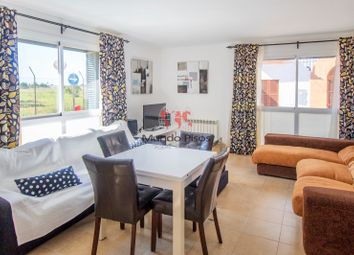 Thumbnail 1 bed apartment for sale in Es Pont D'inca, Marratxí, Majorca, Balearic Islands, Spain