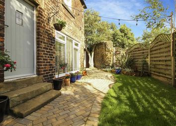 Thumbnail 2 bed detached house for sale in East Forest Hall Rd, Forest Hall, Newcastle Upon Tyne