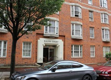 Thumbnail 2 bed flat to rent in Ralph Court, Bayswater