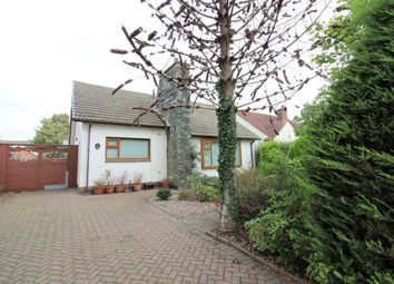 Thumbnail 2 bed bungalow for sale in School Road, Thornton