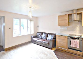 Thumbnail 1 bedroom maisonette to rent in Mead Avenue, Langley, Slough