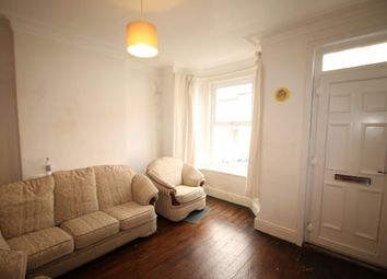 Thumbnail 3 bedroom property to rent in Goodliffe Street, Nottingham