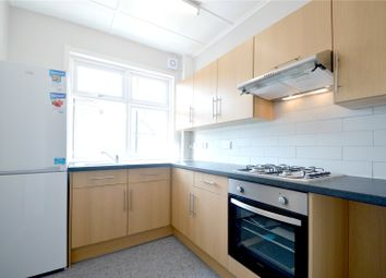 Thumbnail Room to rent in Brockenhurst Road, Addiscombe, Croydon