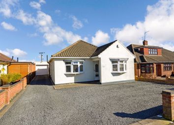 3 bed bungalow for sale in Digby Road, Corringham, Stanford-Le-Hope SS17