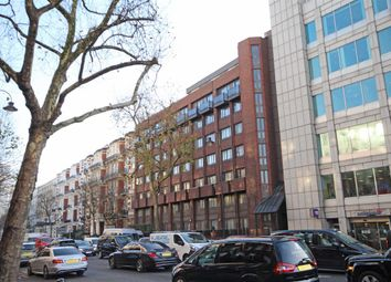 Thumbnail 1 bed flat for sale in Cromwell Road, London