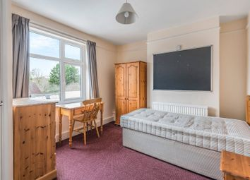 1 bed property to rent in Botley Road, Oxford OX2