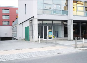 Thumbnail Property for sale in Unit 1 & 5 Tramway Court, Old Blessington Road, Tallaght, Dublin 24