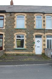 Thumbnail 3 bed semi-detached house to rent in Heol Brown, Tycroes, Ammanford