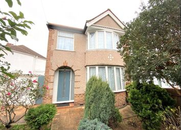 3 bed semi-detached house for sale in Glamis Crescent, Hayes, Middlesex UB3