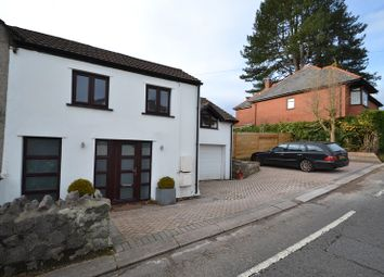 Thumbnail 3 bed semi-detached house to rent in Pendwyallt Road, Whitchurch, Cardiff.