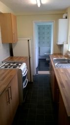 Thumbnail 3 bed terraced house to rent in Egerton Street, Middlesbrough