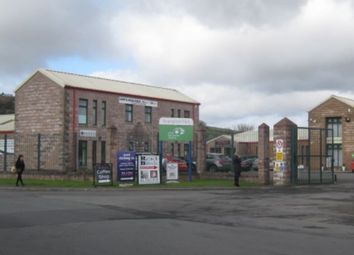 Thumbnail Business park to let in Strangford Park Business Centre, Jubilee Road, Newtownards, County Down