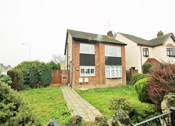 Thumbnail 2 bed flat for sale in Roy Gardens, The Shrubberies, Newbury Park