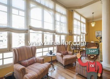 Thumbnail 6 bed apartment for sale in Eixample Derecho, Barcelona, Spain