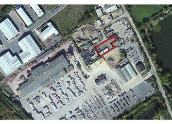 Thumbnail Light industrial to let in Unit 1A Broadway Lane Industrial Estate, South Cerney