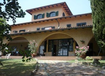 Thumbnail 9 bed villa for sale in Magliano, Province Of Cuneo, Piedmont, Italy