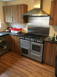 Thumbnail 1 bed semi-detached house to rent in Poppleton Close, Coventry