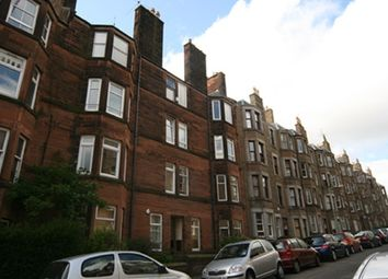 Thumbnail 2 bedroom flat to rent in Bellefield Avenue, West End, Dundee, 4Nq