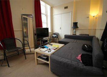 Thumbnail 1 bed flat to rent in Listowel Road, Dagenham, Essex