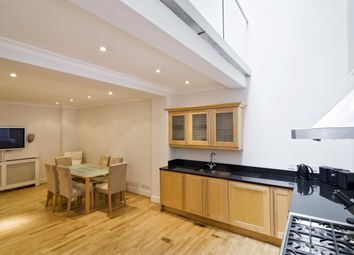 Thumbnail 3 bed terraced house to rent in Alie Street, London