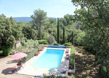 Thumbnail 4 bed villa for sale in Tavernes, Var, France