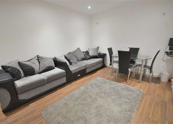 Thumbnail 3 bedroom town house to rent in Alms Hill Rd, Cheetham Hill, Manchester, Greater Manchester