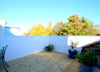 Thumbnail 2 bed flat for sale in Western Road, Shoreham-By-Sea