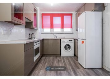 2 bed maisonette to rent in Williams House, London E3
