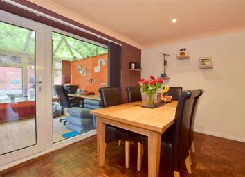 3 bed semi-detached house for sale in Southridge Rise, Crowborough, East Sussex TN6