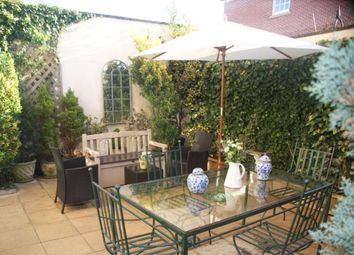 Thumbnail 3 bed flat for sale in Milford House, Milford
