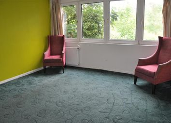 Thumbnail 2 bed flat for sale in Boulters Court, Maybank Avenue, Sudbury