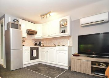 Thumbnail 2 bedroom flat for sale in High Street, Lakenheath, Brandon