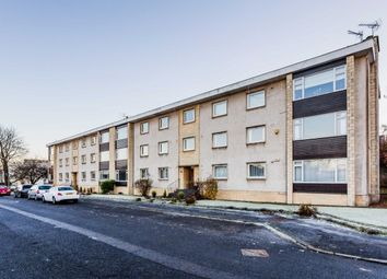 Thumbnail 3 bed flat for sale in 14 Castleton Drive, Newton Mearns, East Renfrewshire