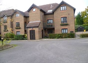 Thumbnail 3 bed flat to rent in Sheet Street, Windsor